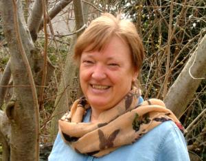 Micheline Fischer, Texte